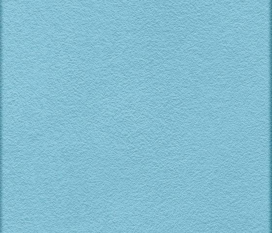 Flooring Cielo by Ceramica Vogue | Floor tiles
