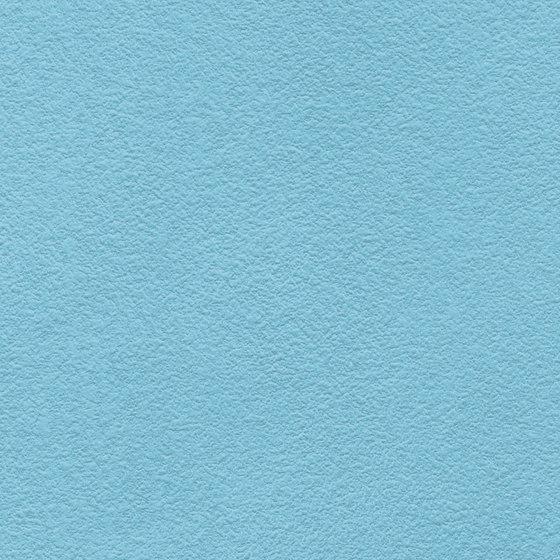 RF Flooring R10 B (A+B) Cielo de Ceramica Vogue | Carrelage céramique