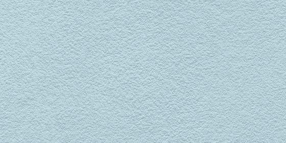 RF Flooring R10 B (A+B) Azzurro de Ceramica Vogue | Carrelage céramique