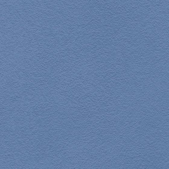 Rf Flooring R10 B (A+B) Blu Avio de Ceramica Vogue | Carrelage céramique