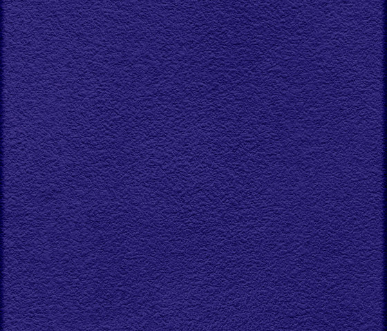 Flooring Cobalto by Ceramica Vogue | Floor tiles