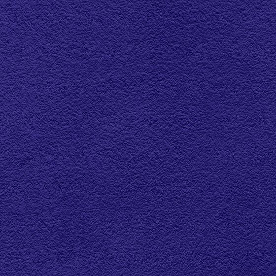RF Flooring R10 B (A+B) Cobalto de Ceramica Vogue | Carrelage céramique