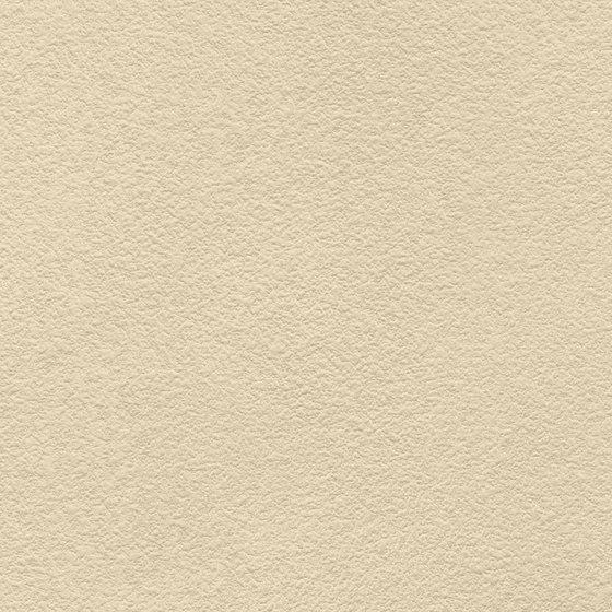 RF Flooring R10 B (A+B) Seta de Ceramica Vogue | Carrelage céramique