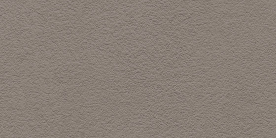 RF Flooring R10 B (A+B) Grigio by Ceramica Vogue | Ceramic tiles