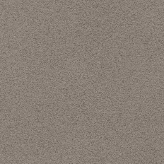 RF Flooring R10 B (A+B) Grigio de Ceramica Vogue | Carrelage céramique
