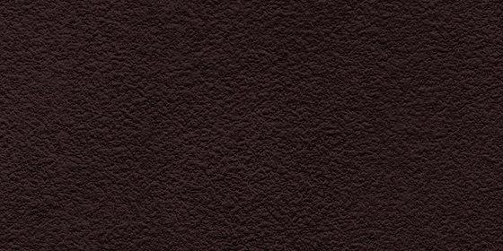 RF Flooring R10 B (A+B) Nero by Ceramica Vogue | Ceramic tiles