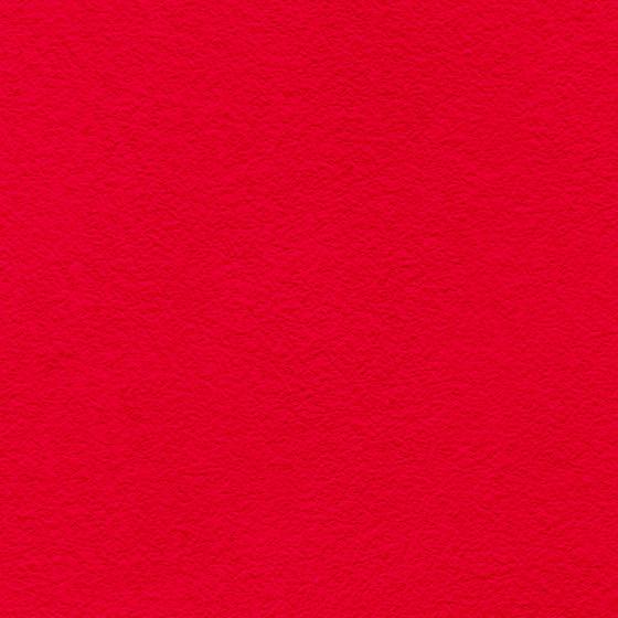 RF Flooring R10 B (A+B) Rosso de Ceramica Vogue   Carrelage céramique