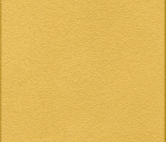 Flooring Giallo by Ceramica Vogue   Floor tiles
