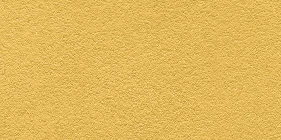 RF Flooring R10 B (A+B) Giallo by Ceramica Vogue | Ceramic tiles