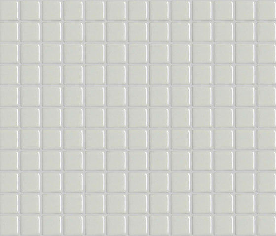 Lisos & Nieblas blanco by Togama | Glass flooring