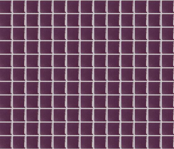 Lisos & Nieblas 269 by Togama | Glass flooring