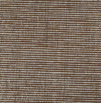 Bruges Chocolate by Innovations | Wall coverings / wallpapers