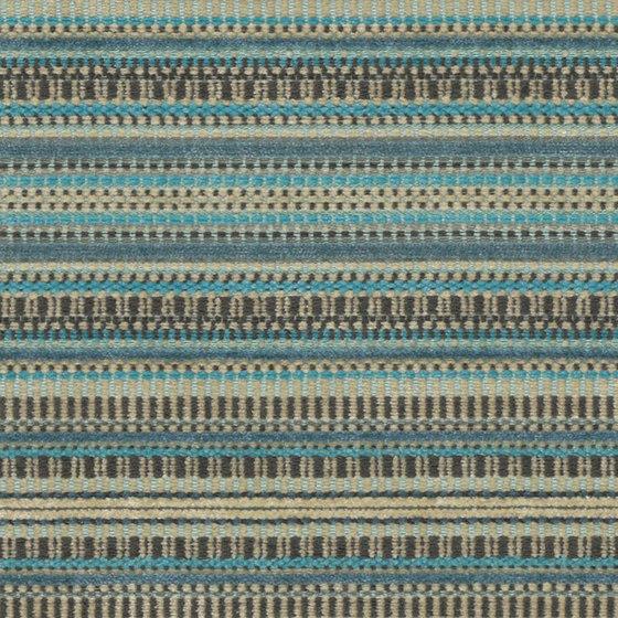 Morocco Ocean by Arc-Com | Fabrics
