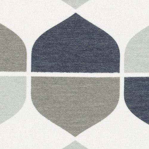 Mira Sheer Galaxy by KnollTextiles | Curtain fabrics