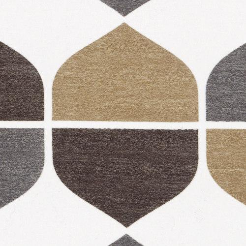 Mira Sheer Patina by KnollTextiles | Curtain fabrics