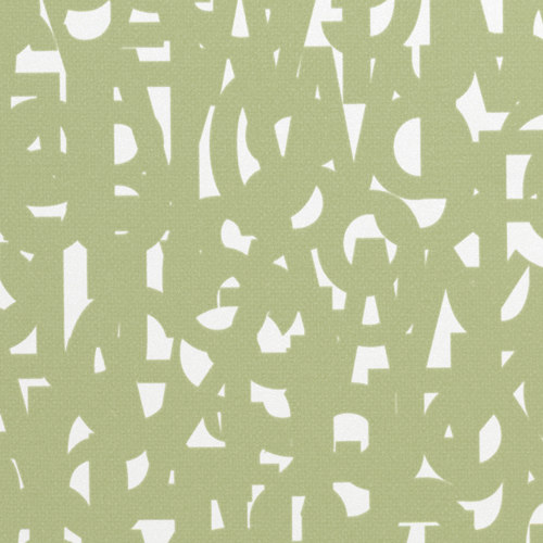 Merge Viridian von KnollTextiles | Wandbeläge / Tapeten