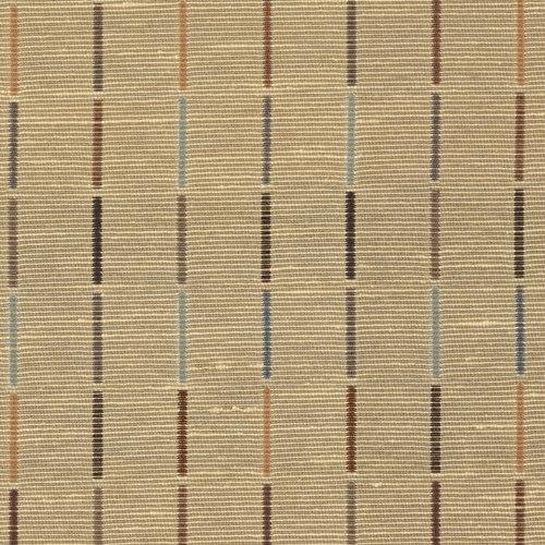 Origins Gingersnap by KnollTextiles | Fabrics