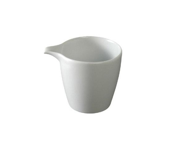 Morode tea & coffee by Covo | Dinnerware