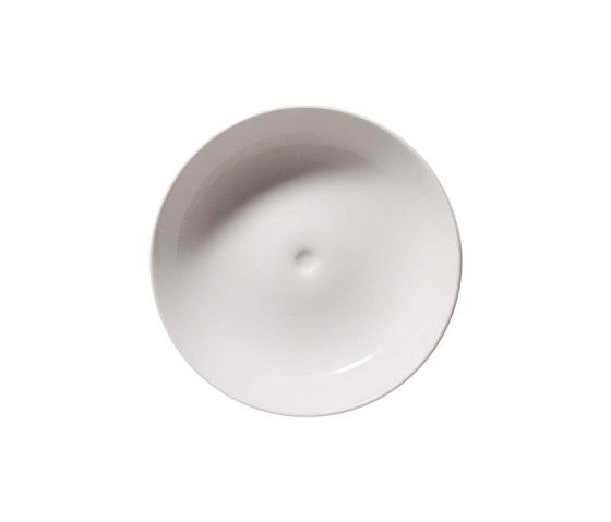 Morode tableware by Covo   Dinnerware