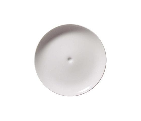 Morode tableware by Covo | Dinnerware