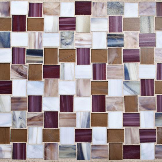 Devotion Bond Deco by Mandala | Wall mosaics