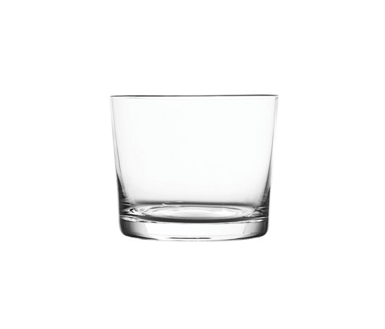 Obid water glass by Covo | Water glasses