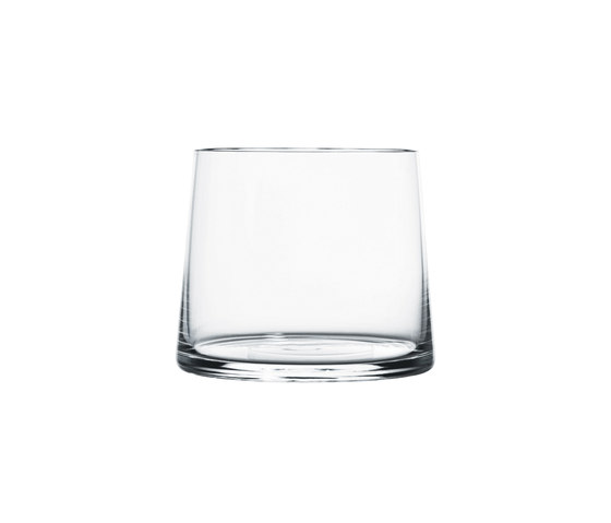 Obid wine glass by Covo   Water glasses
