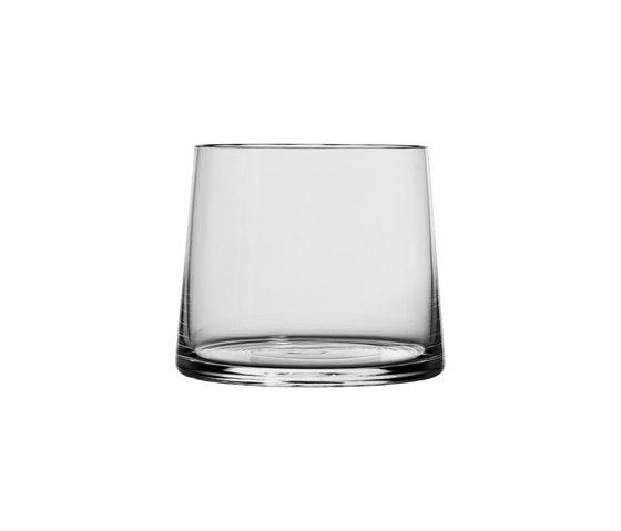 Obid by Covo | Glasses