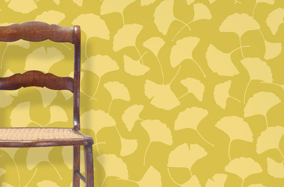 Montague Bud by twenty2 | Wall coverings / wallpapers