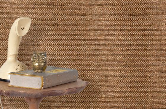 Paperweave Mcnutt di twenty2 | Carta da parati / carta da parati