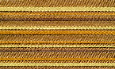 Latitude Sahara von Unika Vaev | Stoffbezüge