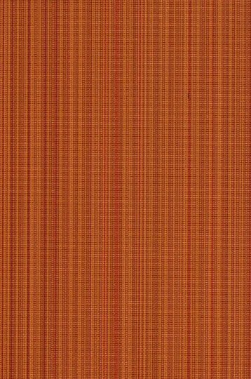 Cordoba New Flame by Vycon | Wall coverings / wallpapers