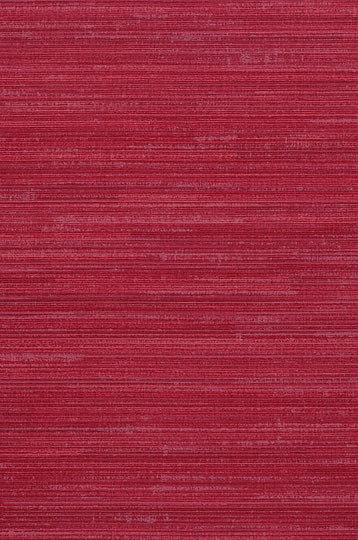 Casbah Silk Jemaa de Vycon | Papeles pintados