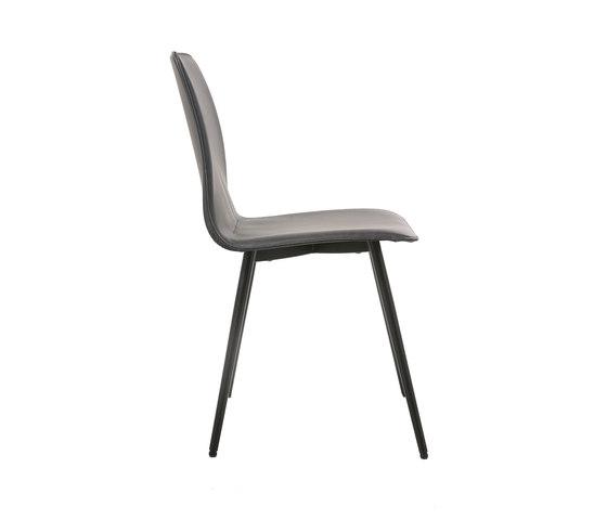 Maverick Stuhl von KFF | Restaurantstühle