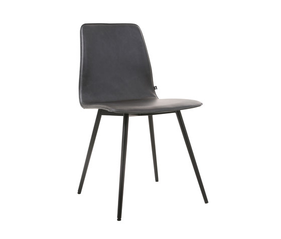 Maverick Chair by KFF | Restaurant chairs
