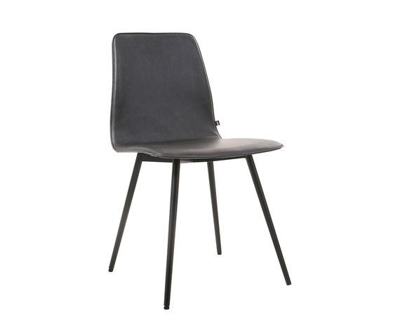 Maverick Chair de KFF | Chaises de restaurant