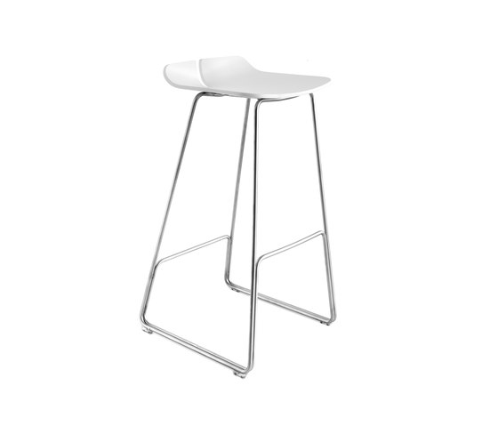 Link by lapalma | Bar stools