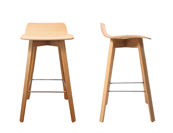 Maverick Bar by KFF | Bar stools