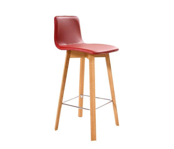 Maverick by KFF | Bar stools