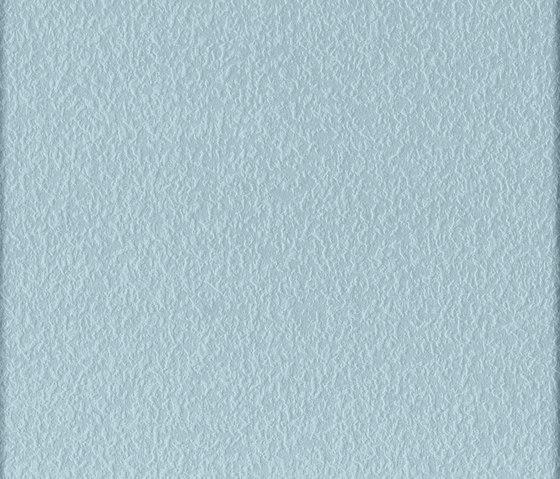 grip von ceramica vogue azzurro cielo blu avio. Black Bedroom Furniture Sets. Home Design Ideas