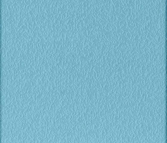 Grip Cielo by Ceramica Vogue | Floor tiles