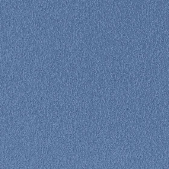 IG Grip R11 C (A+B+C) Blu Avio by Ceramica Vogue | Ceramic tiles