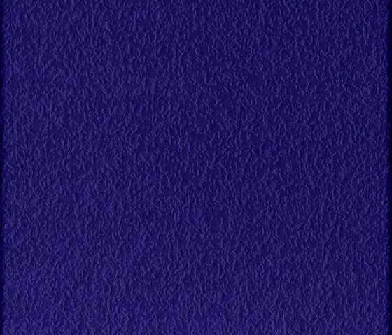 Grip Cobalto by Ceramica Vogue | Floor tiles