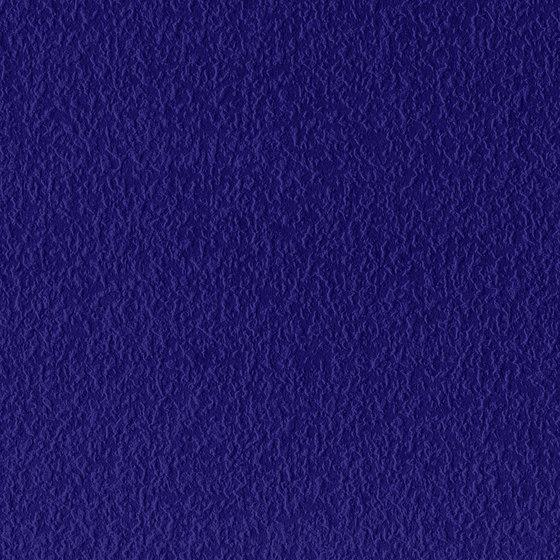 IG Grip R11 C (A+B+C) Cobalto by Ceramica Vogue   Ceramic tiles