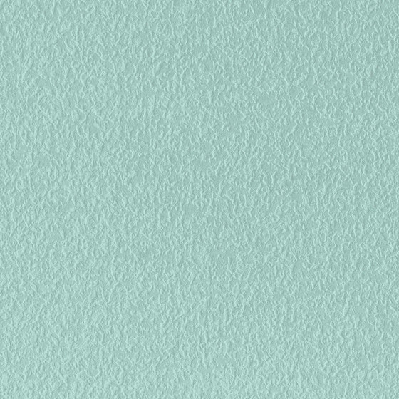 IG Grip R11 C (A+B+C) Laguna by Ceramica Vogue | Ceramic tiles
