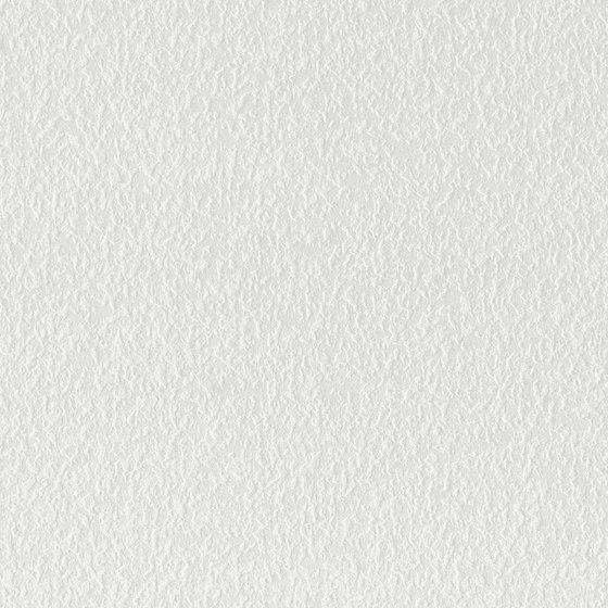 IG Grip R11 C (A+B+C) Ghiaccio by Ceramica Vogue | Ceramic tiles