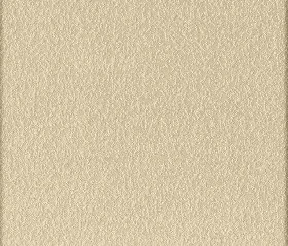 Grip Seta by Ceramica Vogue | Floor tiles