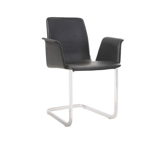 Maverick Armlehnstuhl von KFF | Restaurantstühle