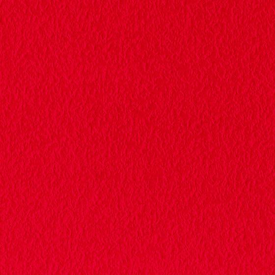 IG Grip R11 C (A+B+C) Rosso by Ceramica Vogue | Ceramic tiles
