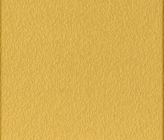 Grip Giallo by Ceramica Vogue | Floor tiles